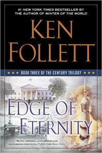 EdgeofEternity
