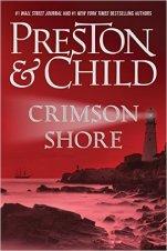 CrimsonShore