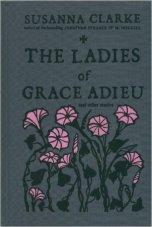 LadiesofGrace