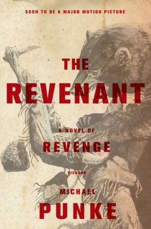 RevenantBooks
