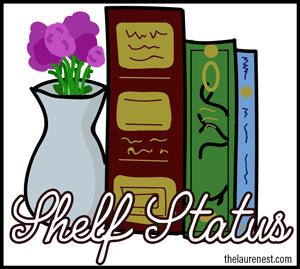 ShelfStatus