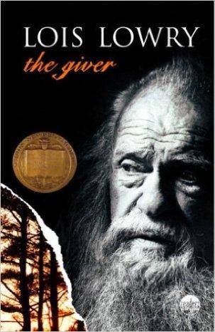 TheGiver