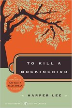 ToKillAMokingbird