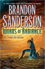 wordsofradiance