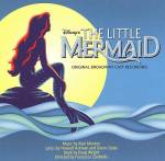 littlemermaidcoundtrack