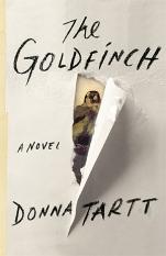 thegoldfinch