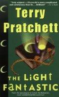 thelightfantastic
