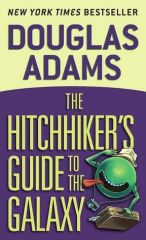 hitchhikersguides