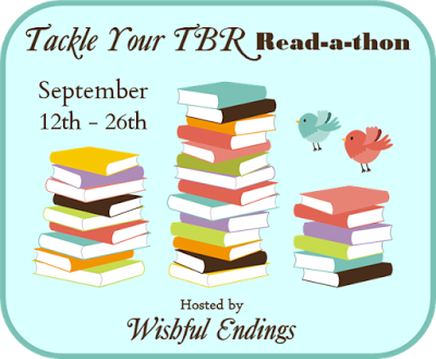 tackle-your-tbr-readathon-2016