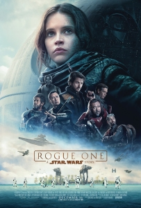 rogueoneposter