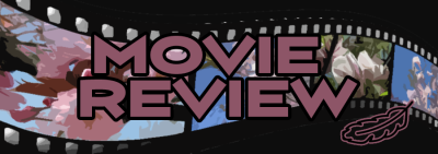 2017moviereview