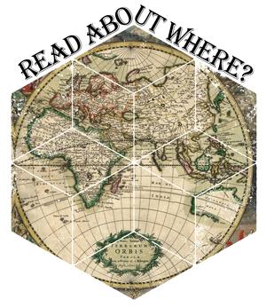 readaboutwhere
