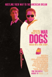 328514id2_WarDogs_Teaser_27x40_1Sheet.indd