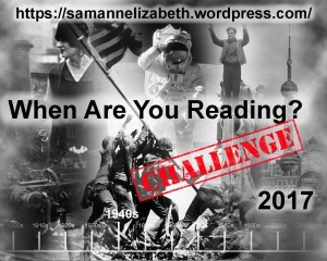 when-are-you-reading-2017-final