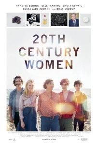 20thcenturywomen